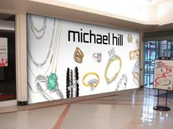 MHill Visual 3