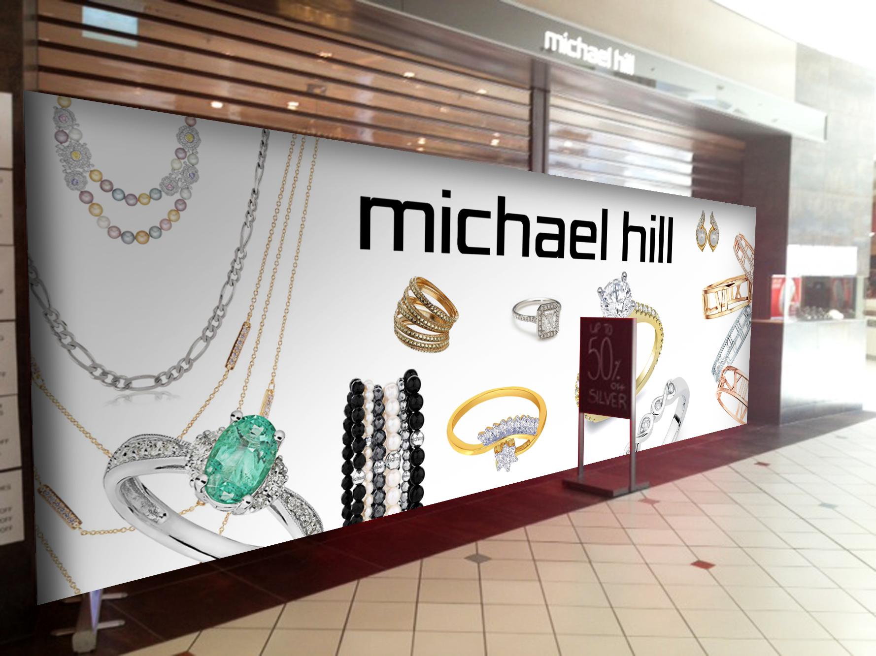 MHill Visual 2