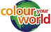 Colour-Your-World---logo-400px.png