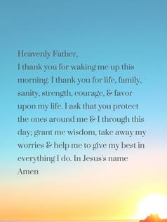 Prayer for Morning.png