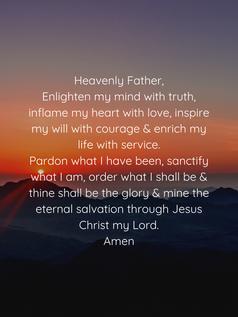 Prayer for Enlighten.png