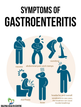 Gastro Poster.jpg