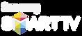 Samsung-smarttv-logo-white-Crimson-Fores
