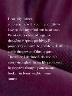 Prayer for Negativity.png