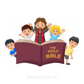 Children Bible.png