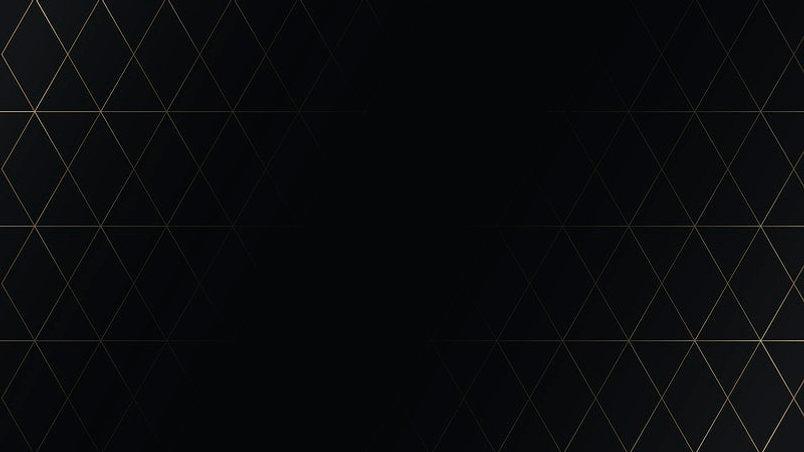 v748-toon-131_1_1.jpg