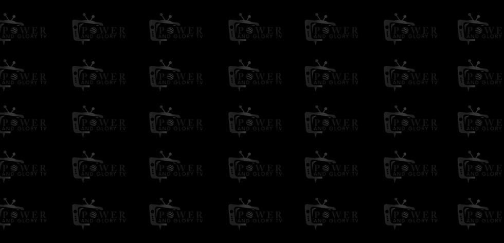 PGTV Test (10).png