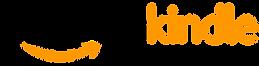 Amazon-Kindle-logo_edited.png