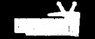PGTV Logo (White).png