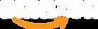 Amazon logo (White).png