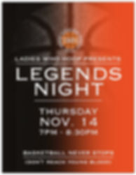 Legends Night 11.14.jpg