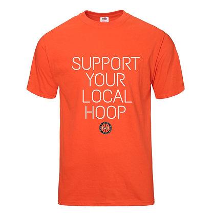 LWH Community T-Shirt