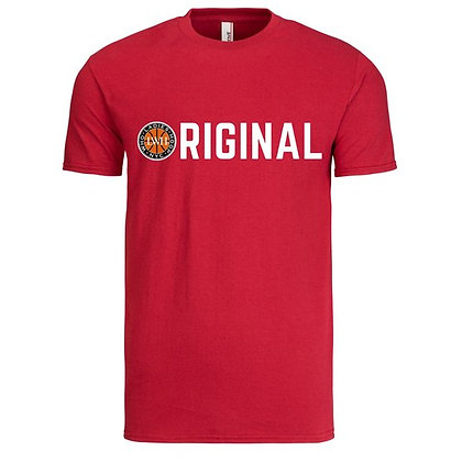 "HERstory Collection ""Original"" T-Shirt"