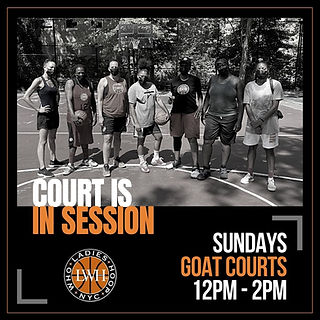 Goat Courts.jpg