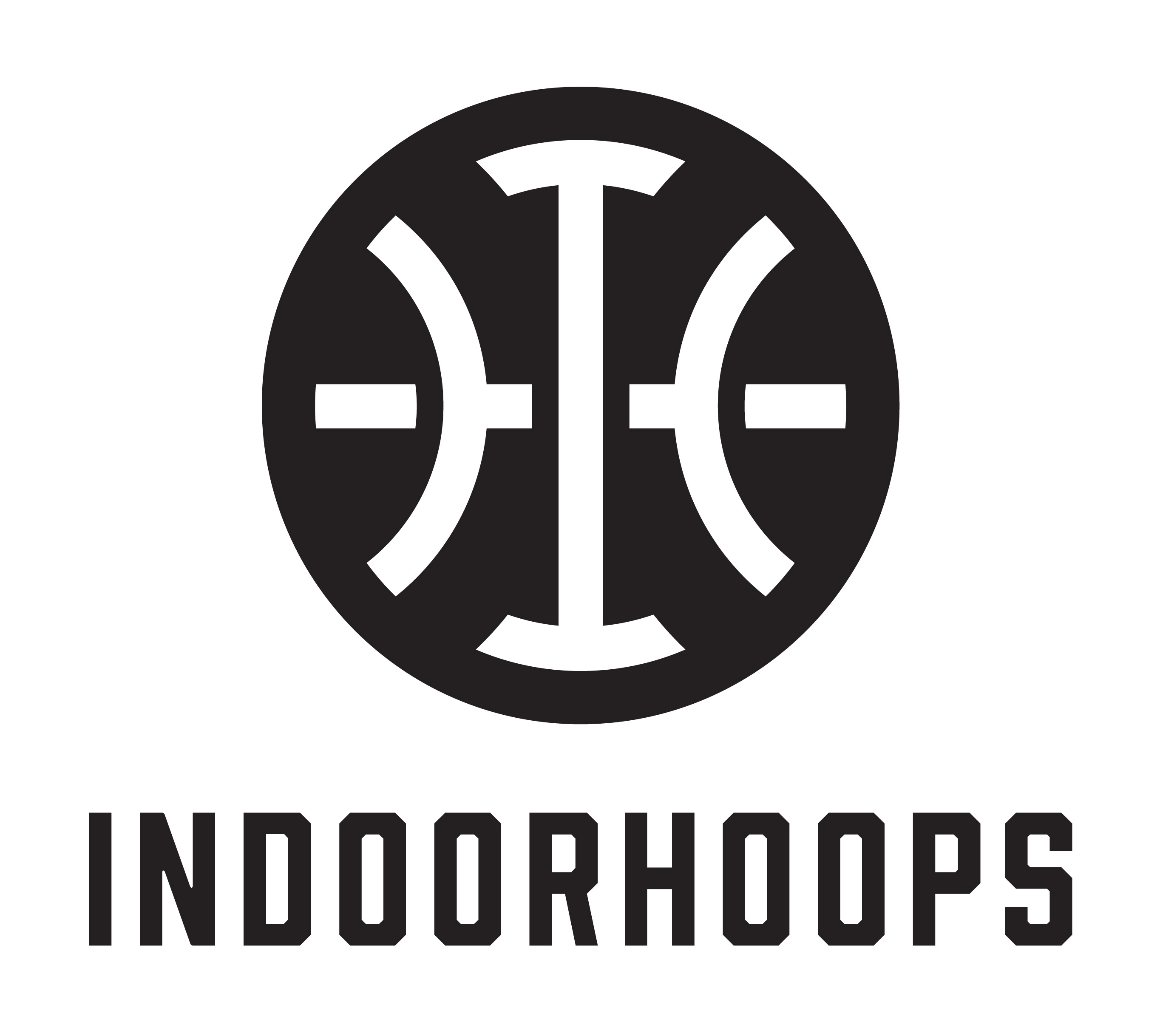 Indoor Hoops