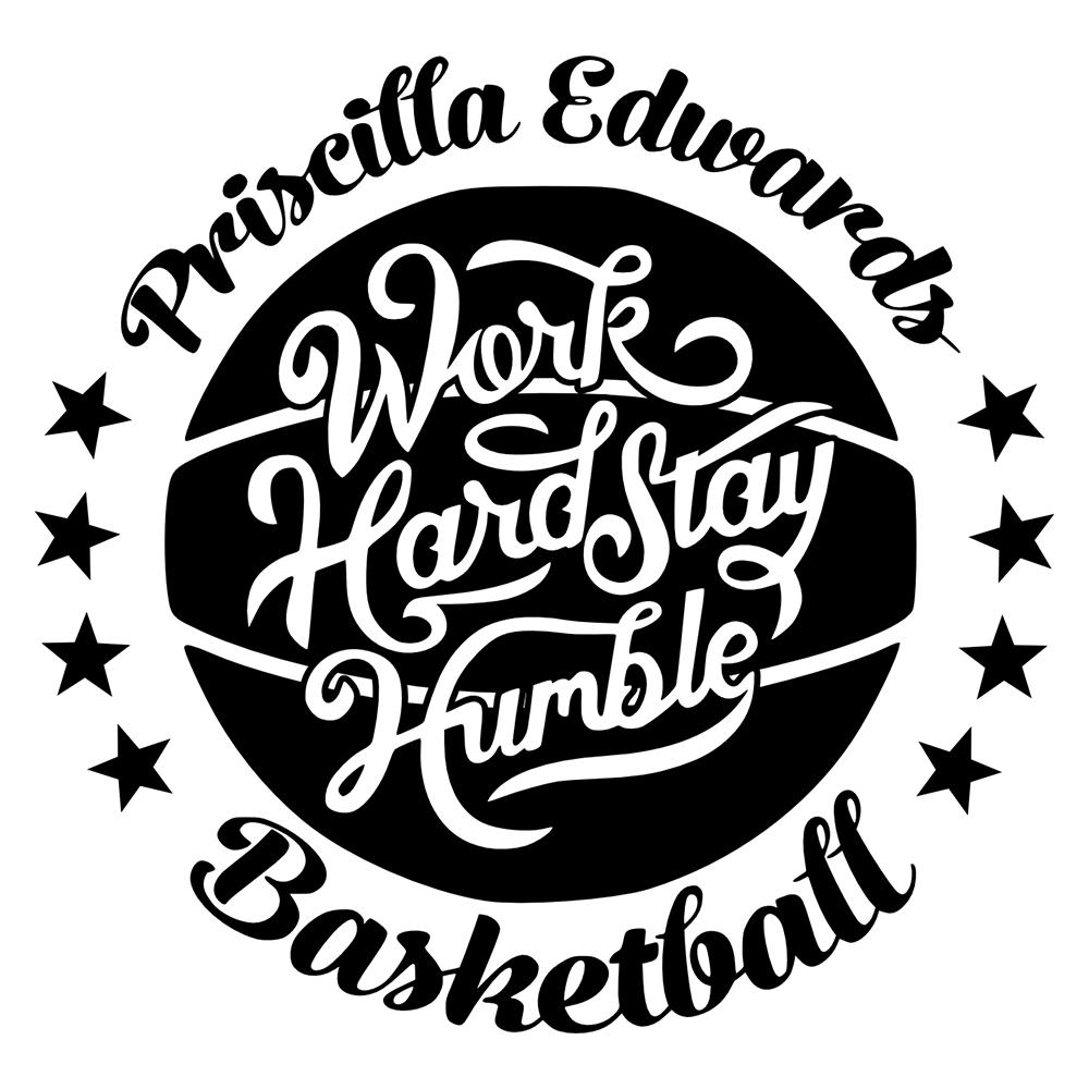 PE Basketball