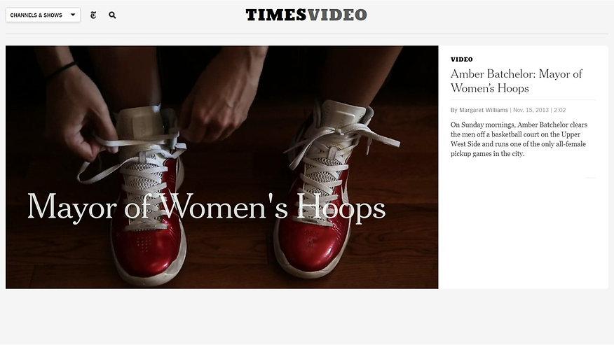 NYT Video.jpg