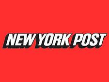 new-york-post-logo-300x225.jpg