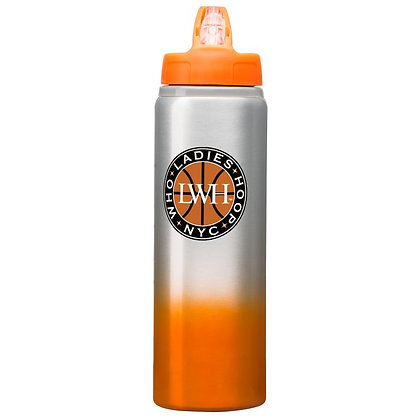 LWH Sports Bottle