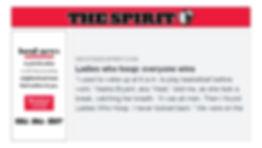The Spirit.jpg
