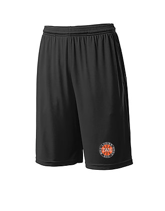 LWH Competitor Shorts