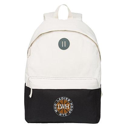 LWH Backpack