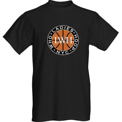 """""""A.K.A."""" T-shirt"""