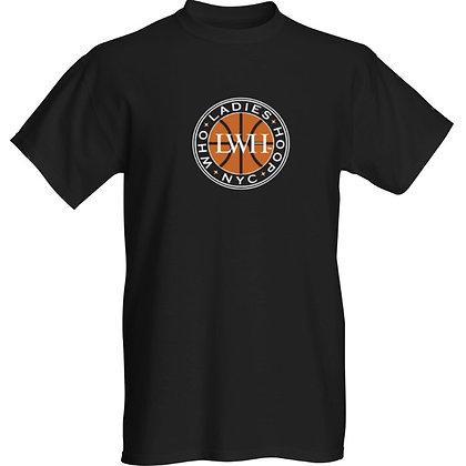 """LWH """"Legends"""" T-Shirt"""