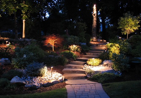landscape-lighting-2a (1)