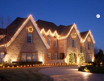 christmas light installation.jpg