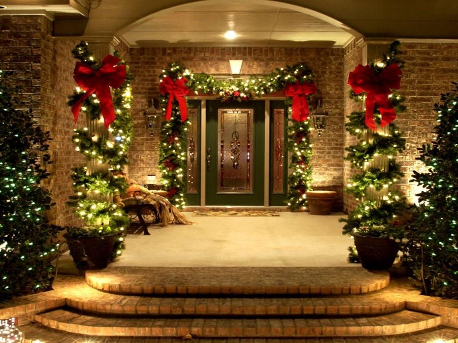 Christmas light installer huntsville madison al redline services huntsville christmas lightsg aloadofball Image collections