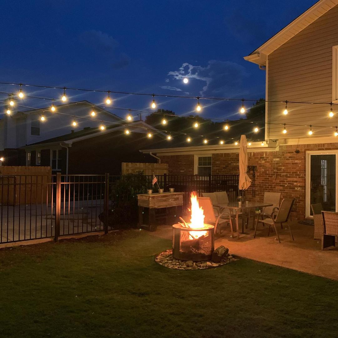 backyard lights.jpg