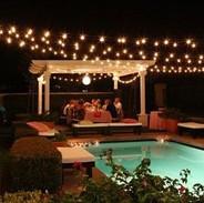 patio-string-lights-2.jpg