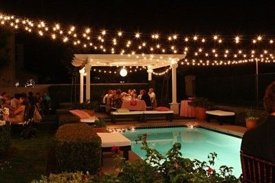 patio-string-lights-2.jpg