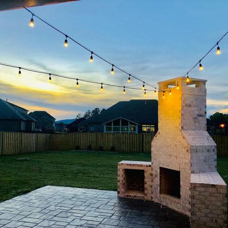 patio lights 2.jpg