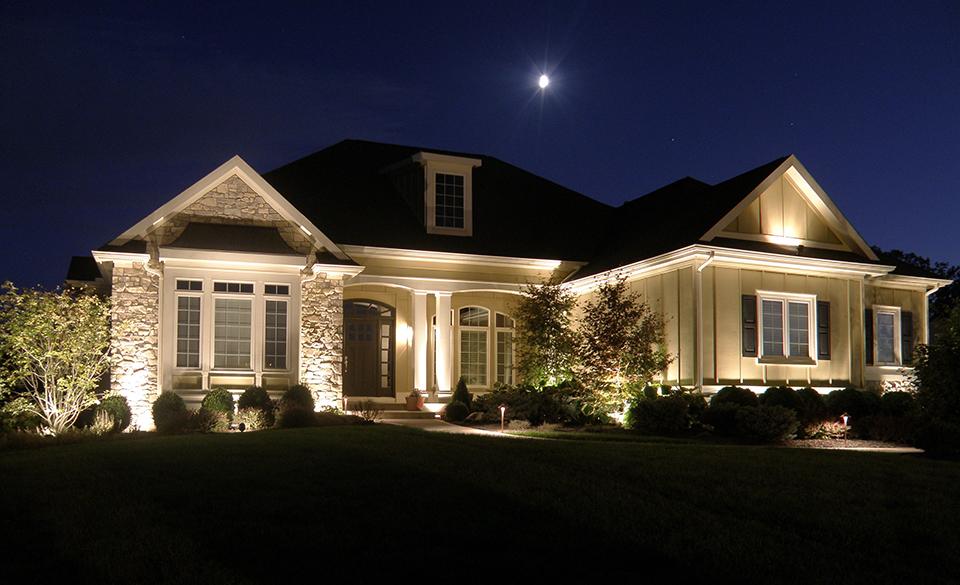 landscape lights 4