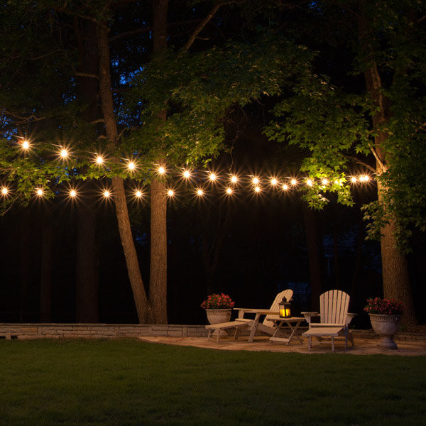 patio lights.jpg
