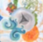 IMG_5826.JPG 2014-3-17-21:19:33 2014-3-1
