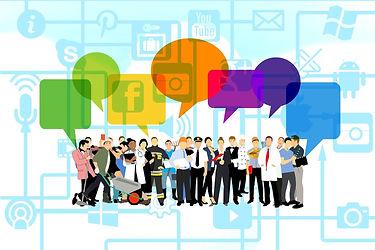 social+media+group.jpg