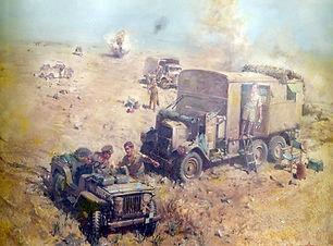 WW2 003.jpg