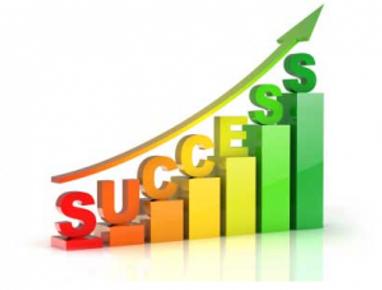Success-4-300x228.png