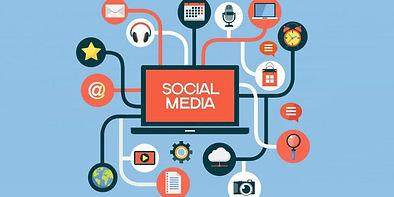 social media start.jpg