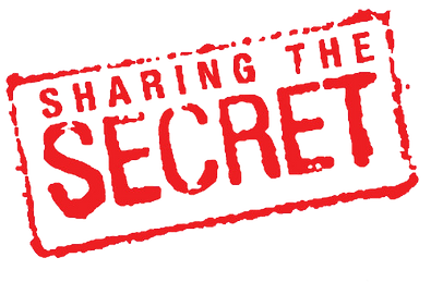 Sharing the Secret 3.png