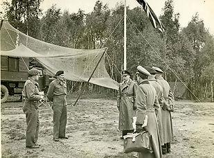 WW2 011.jpg