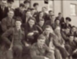 Interpreter students 1952.png