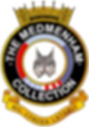 Med collection logo.jpg