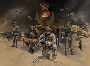 INT Corps painting.jpg