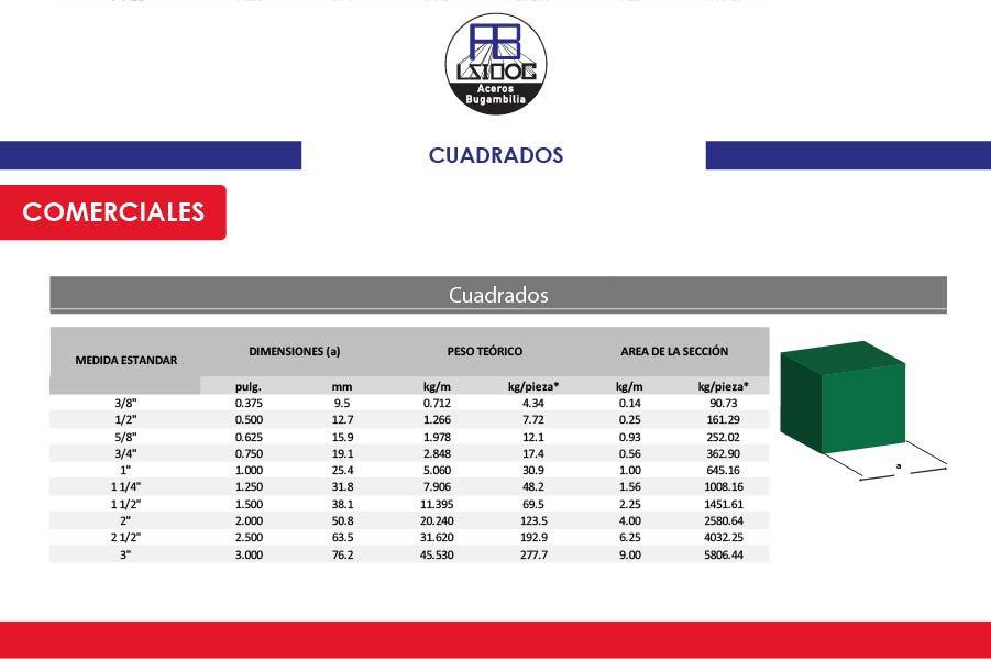 CUADRADOS.jpg