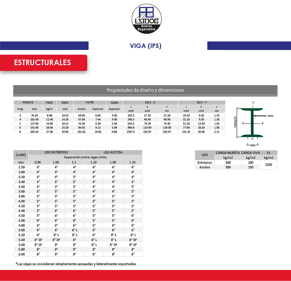 VIGA (IPS) estructurales.jpg
