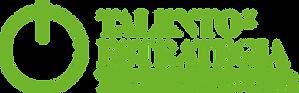 logos Toe-04.png